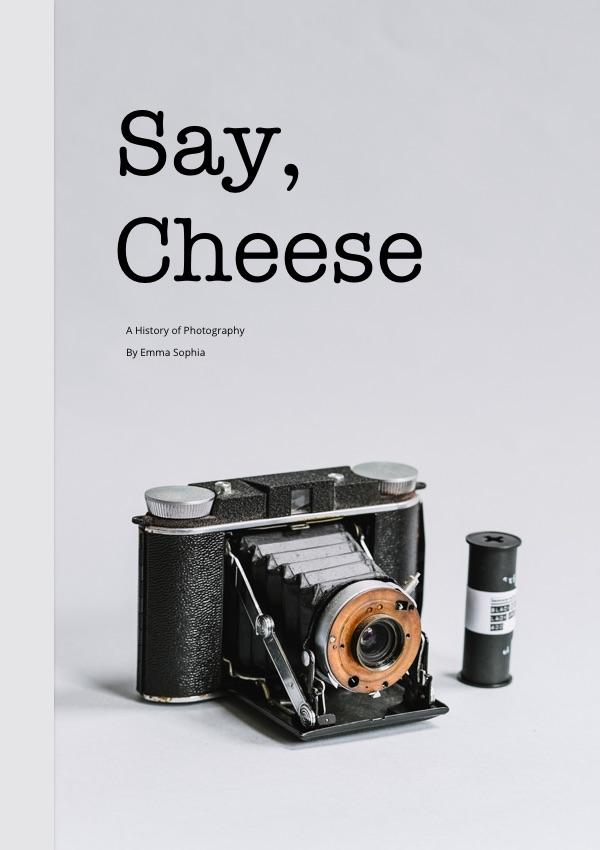 creazione siti web per librerie Italy web marketing macchina fotografica