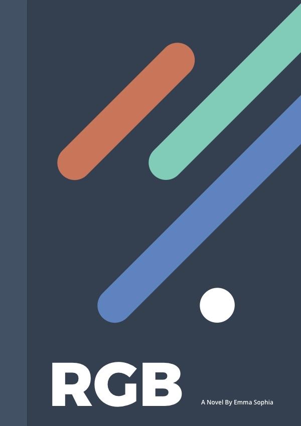 creazione siti web per librerie libro RGB Italy WM