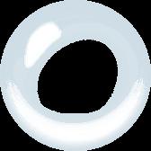 creazione sito web per lavanderie italy web marketing bolla di sapone