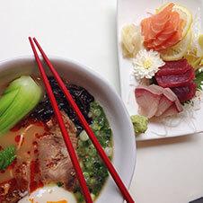creazione sito bar primo zuppa cinese Italy wm
