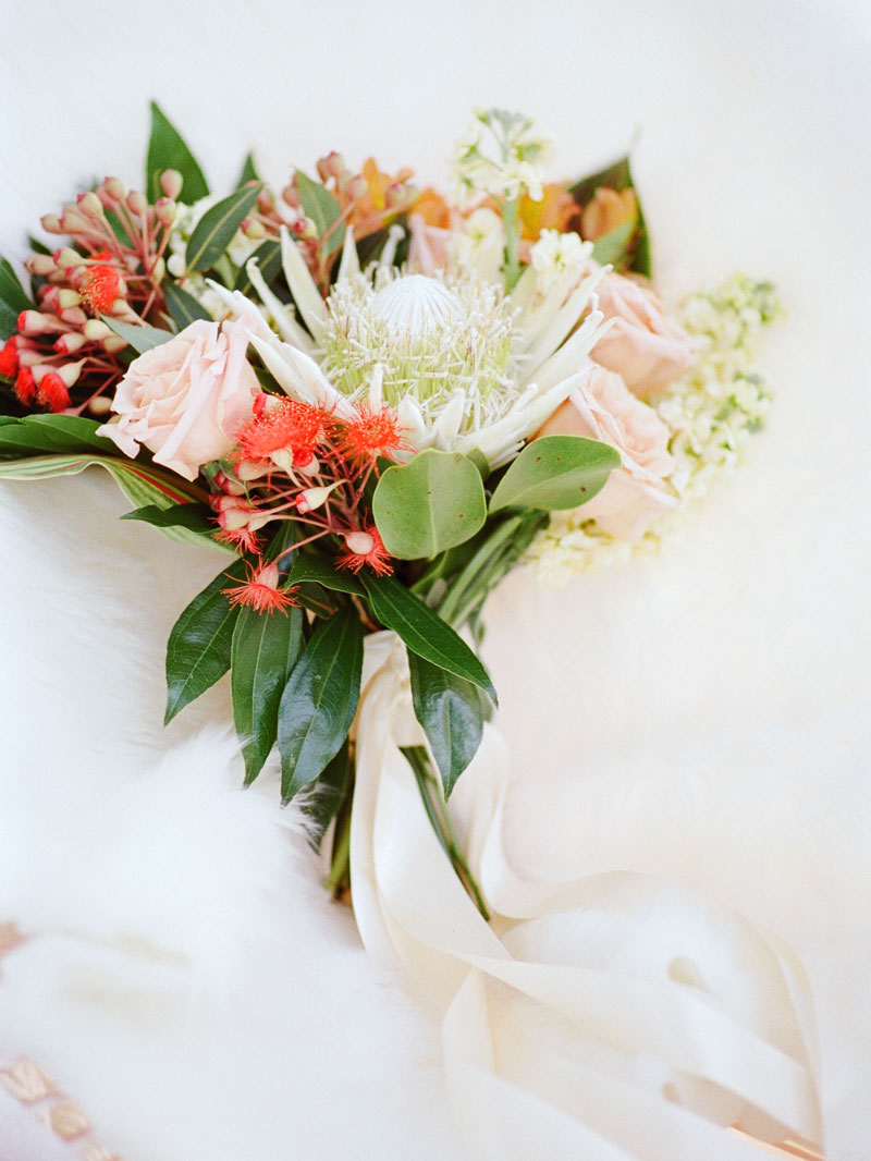 fiorai bouquet Italy wm