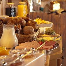 bar prima colazione Italy wm