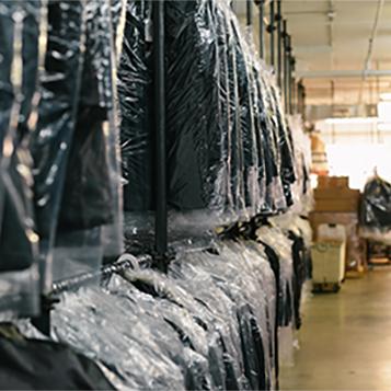 creazione sito web per lavanderie lavanderie deposito italy web marketing vestiti