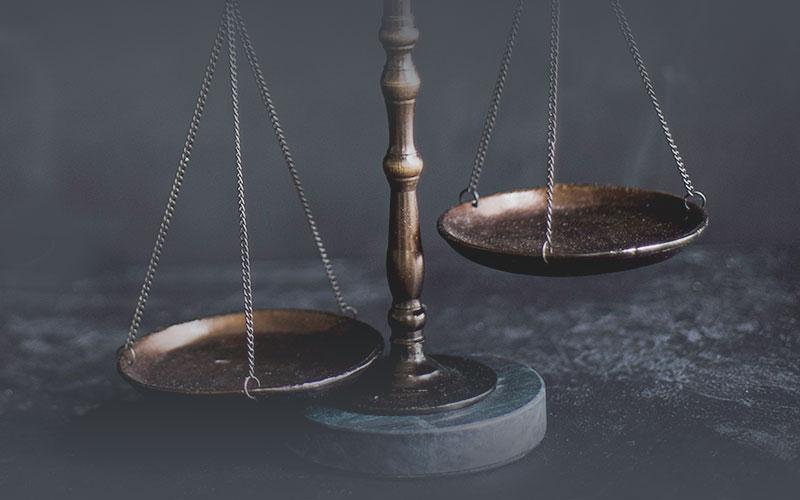 Creazione sito web per avvocati - avvocati penalisti IWM