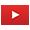 youtube logo Italy Web Marketing
