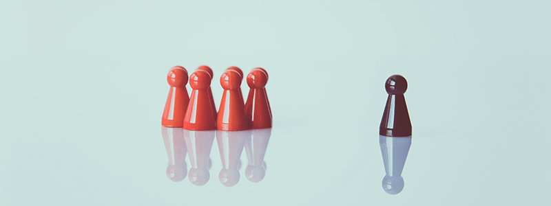 Legittimare la tua azienda come un leader del settore
