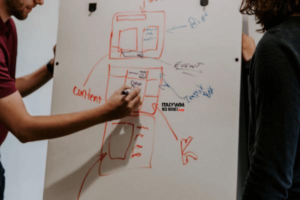 Come funzionano i motori di ricerca