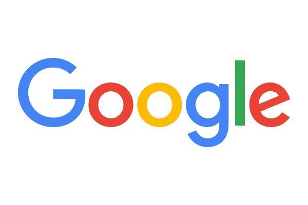 google brand conosciuto in tutto il mondo Italy web marketing