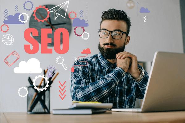 risultati più rapidi con la seo italy web marketing