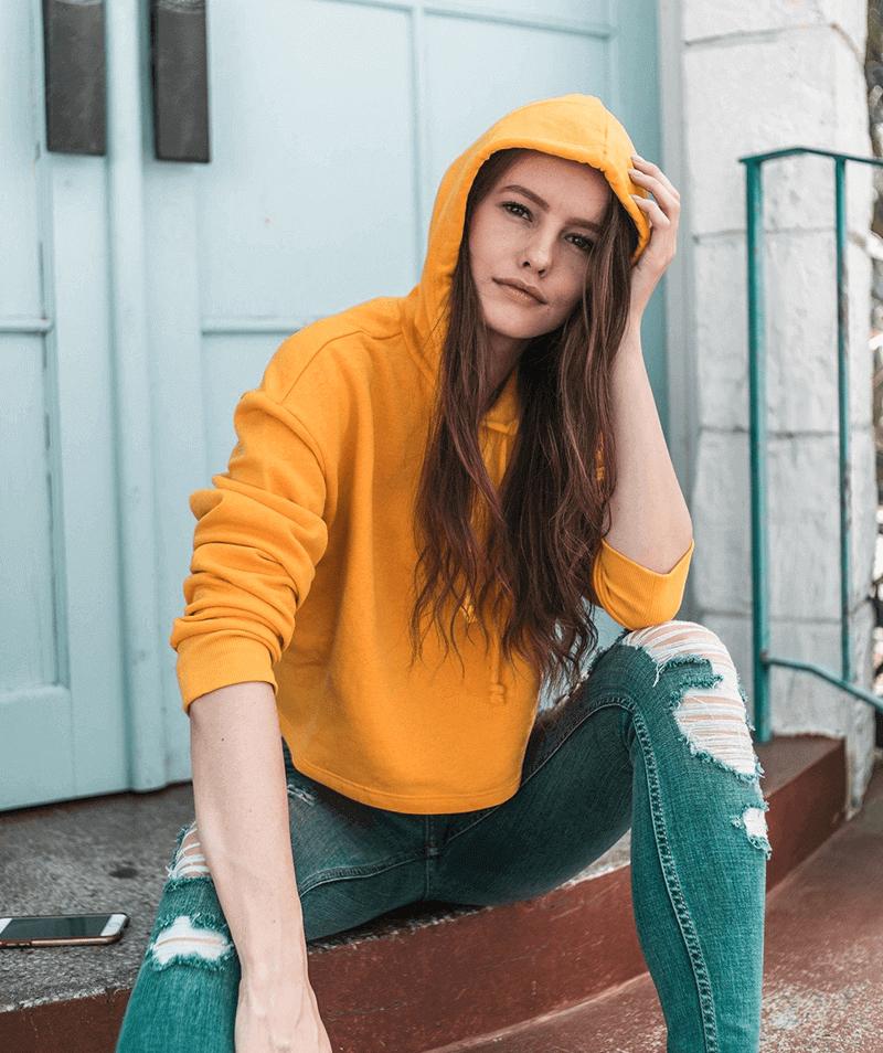 style negozi abbigliamento