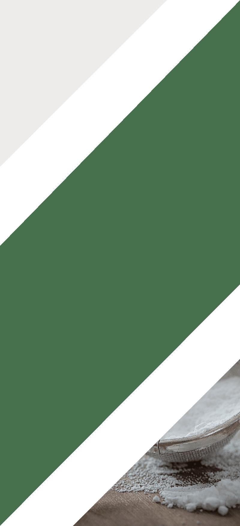 creazione sito web fornaio