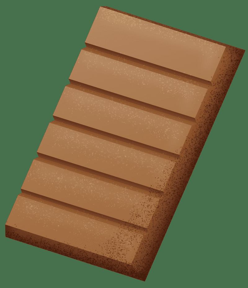 Creazione sito web per negozio di dolciumi cioccolato