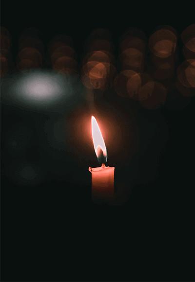 Candela onoranze funebri