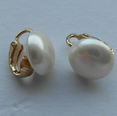 Creazione sito web per gioiellerie orecchini