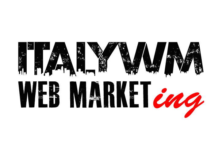 Italy Web Marketing