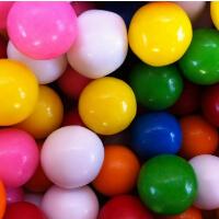 gomme da masticare creazione sito web per negozio di dolciumi