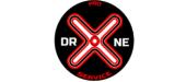 logo drone pro service iwm